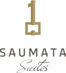 logo saumata Suites alam sutera serpong tangerang saumata suites apartment Alam Sutera lokasi strategis dekat dengan Mall Alam Sutera, Mall Living World, Menara Top Food esteler 77, Kino Tower, Prominance office Tower, Synergy building, alfa Head Quarter, BINUS University, SGU Swiss German University, Universitas Bunda Mulia, dengan akses Toll langsung ke Jakarta, dekat ke Bandara Soekarno Hatta Yukata Suites dan One Velvet